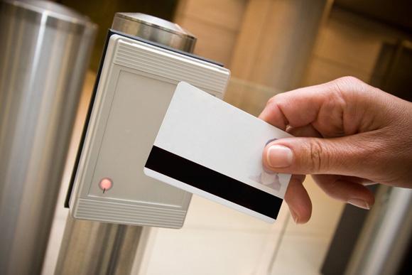 Картинки по запросу система контроля доступа умного дома