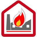 progettazione_impianto_antincendio